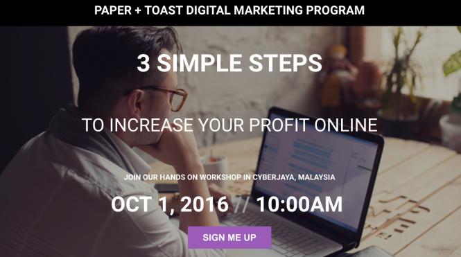 paper-toast-business-program-digital-marketing